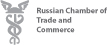 Russian Chamber of Trade and Commerce
